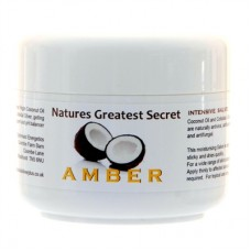 Natures Greatest Secret  - Amber Formula 100 ml