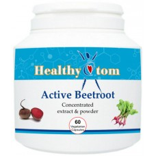 Active Beetroot